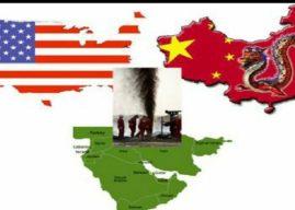 Pasca Berakhirnya Perjanjian Senjata Nuklir INF, AS Semakin Intensif Menempatkan dan Mengembangkan Rudal-Rudal Bermuatan Senjata Nuklir di Asia Pasifik