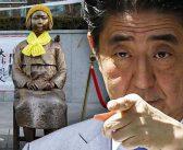 Meskipun Sudah Meminta Maaf, Pemerintah Jepang Tetap Mempertunjukkan Watak Agresif Dan Ekspansionistik