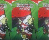 Pulau Reklamasi, Pertempuran Geopolitik Indonesia vs Cina