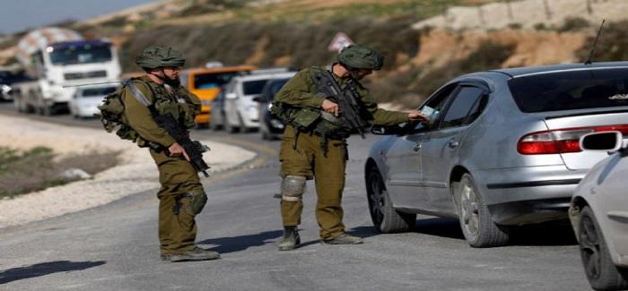 Israel Klaim Hancurkan Terowongan Gaza di Perbatasan Israel-Mesir