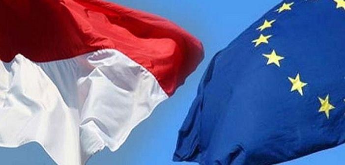 Saatnya Indonesia Bangun Kerjasama Strategis Dengan Uni Ekonomi Euroasia (UEE) di Luar Skema TPP Amerika Serikat maupun RCEP Cina