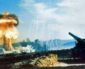 Persenjataan Nuklir dalam Tatanan Multipolar