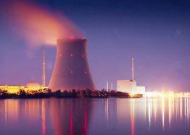 Kerjasama Strategis Bidang Energi Indonesia-Rusia Harus Lebih Ditingkatkan (Bagian II)