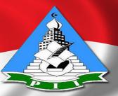 Surat Pernyataan Pelajar Islam Indonesia (PII) Terkait Aksi Terorisme di Surabaya