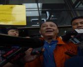 Senin Lusa, KPK Bacakan Dakwaan Tersangka Pertama Kasus BLBI