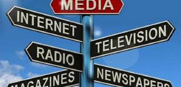 Kebebasan Pers Diminta Tak Hanya Kejar Untung atau Rating