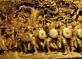 Blunder Pasukan Bhayangkara yang Meruntuhkan Kerajaan Majapahit