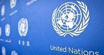 Indonesia, Anggota Tidak Tetap DK PBB dan Semangat Dasa Sila Bandung