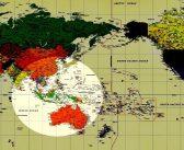 Sepintas Dinamika Ruang dan Frontier dalam Geopolitik Indonesia