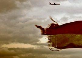 Balkanisasi Nusantara itu di Depan Mata