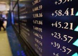 Survei: Pascakonflik dengan Uni Eropa, Pasar AS Kehilangan Daya Tarik