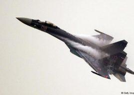 Jual Beli F-35, S-300 dan Sukhoi Su-35 Harus Murni Bisnis. Tidak Boleh Dicampuri Urusan Politik