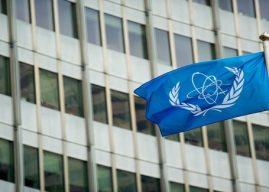 Iran tak Gentar Hadapi Sanksi Amerika Serikat