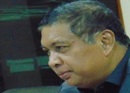 NAMRU-2, Ancaman Terhadap Pertahanan Negara di Bidang Nirmiliter