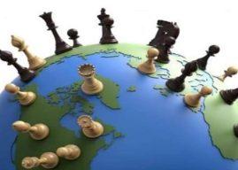 Antara Ketergantungan dan Kolonisasi Gaya Baru