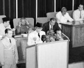 Menguatkan Persekutuan dengan Negara-negara Berkembang sebagai Implementasi Politik Luar Negeri Indonesia
