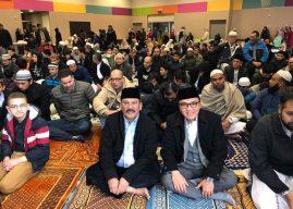 Islam tanpa Muslim: Sebuah Renungan