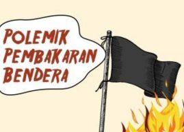 Mengapa Ramai-ramai Jangan Suriahkan Indonesia?