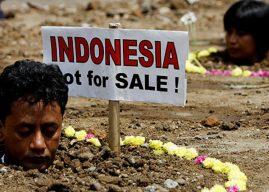 Membaca Jaringan Cina di Bali dari Perspektif Geopolitik