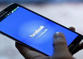 Otoritas Jerman Larang FB Kumpulkan Banyak Data Pengguna