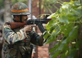 Kerjasama Pertahanan India-Rusia: India Cerdas dan Imajinatif Jabarkan Politik Nonblok di Bidang Pertahanan