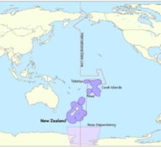 Membaca Penembakan di New Zealand dari Perspektif Geopolitik (2)