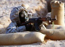 Penyesatan Informasi Beberapa Media Arus Utama Barat Terhadap Suriah dan Bashar al Assad