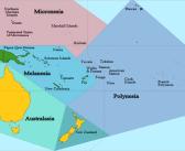 Membaca Penembakan di New Zealand dari Perspektif Geopolitik