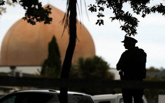 Membaca Penembakan di New Zealand dari Perspektif Geopolitik (3/Habis)