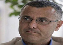 Aktivis Penggagas Gerakan Boikot Israel Dilarang Masuk AS