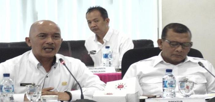 Tidak Ada Indonesia Tanpa Masyarakat Adat