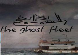 Ada Ghost Fleet dalam Isu Aceh