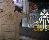 Bait Sultan Al Malik Ash Shalih