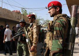 Serangan AS ke Iran, Bakal Menyulut Api Peperangan  ke Seluruh Kawasan Timur-Tengah