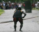 Perang Antar Suku, Skenario Asing Lemahkan Kekuatan Akar Rumput Papua