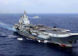 Taiwan dan One China Policy, Berpotensi  Mengobarkan Kembali Konflik Militer di Asia-Pasifik