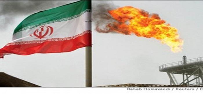 Meski Ada Sanksi AS, Beberapa Negara Tetap Beli Minyak Iran
