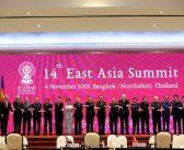 East Asia Summit Bangkok:  Skema ASEAN Outlook on Indo-Pacific Berhasil Menggagalkan Skema Indo-Pacific Strategy Report AS