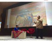 Keseteraan Penguasaan Ilmu dan Teknologi, Masih Terus Diperjuangkan Negara-Negara Asia-Afrika