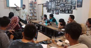 Pelajaran Buat Indonesia: Pembangunan Ekonomi Cina Berhasil, Karena Tidak Mengikuti Skema Washington Consensus