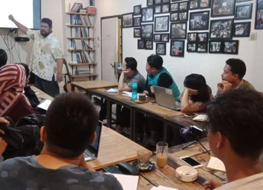 Gerpolek Tan Malaka, Kontra Skema Menghadapi Kolonialisme dan Imperialisme