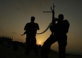 Isu Ex Kombatan ISIS: Antara Market, Bukan Cek Kosong dan Tumbal Politik
