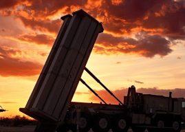 Membaca Agenda Tersembunyi AS Pasca Pembatalan Sepihak INF 1987 dan Anti-Ballistic Missile Treaty 1972