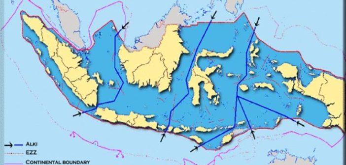 I.1 Dunia Maritim :: Sejarah Nusantara