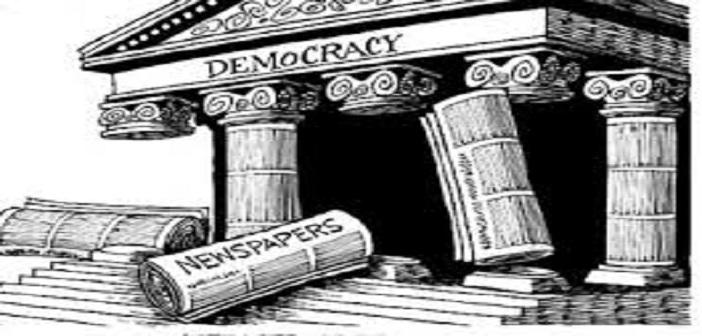 berita ekonomi ★ Berita Harian Majalah Review Malaysia